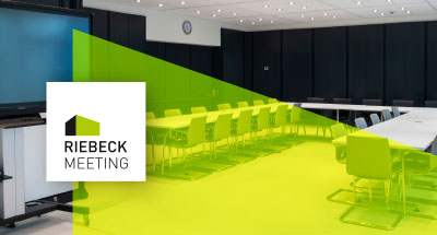 Teaser-Konferenzzentrum-Riebeck-Meeting